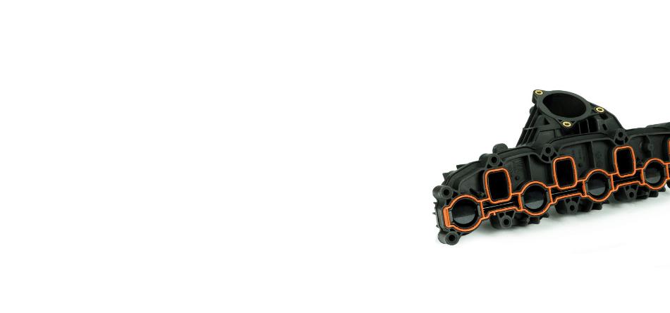 saugrohr gmexpert getriebe