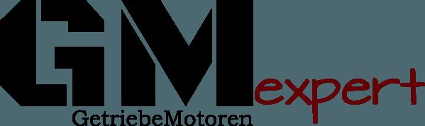 Getriebe Motoren