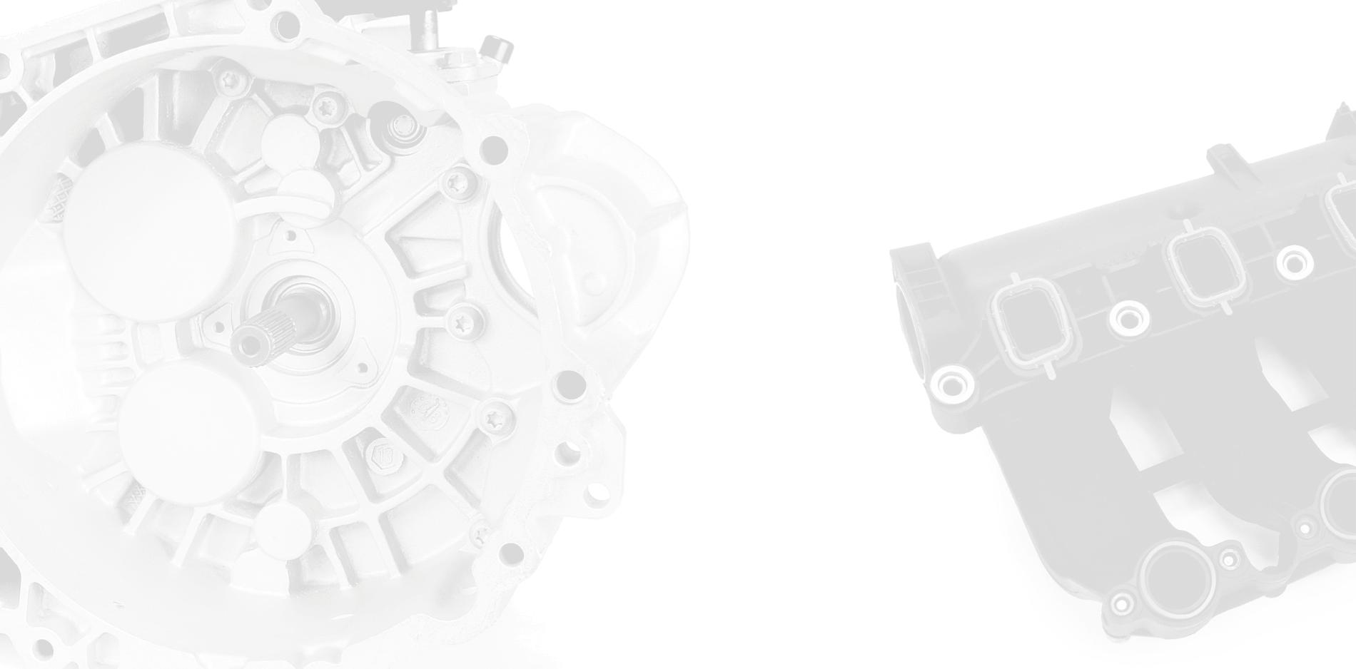 getriebe gmexpert shop